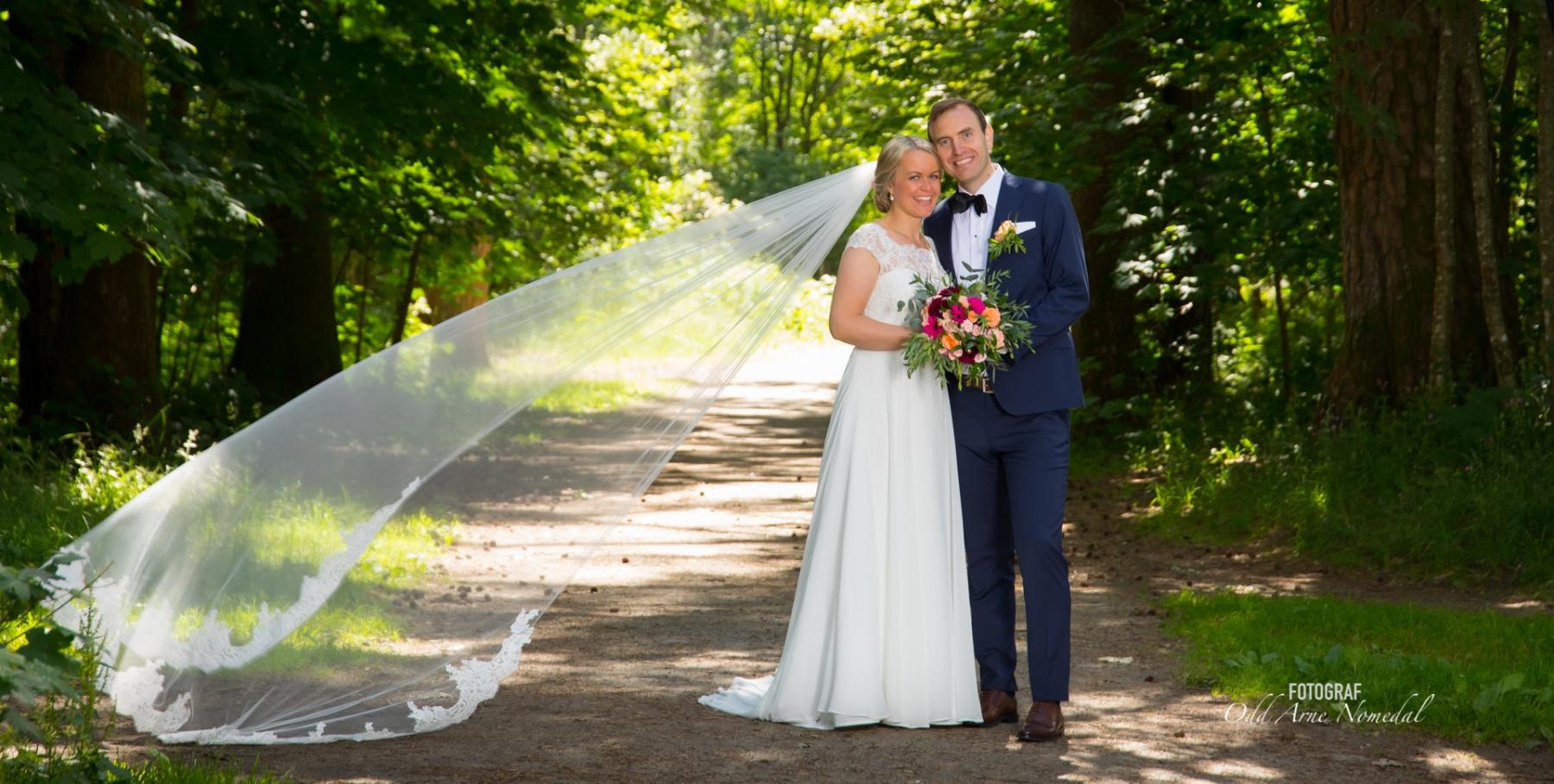 Brudeparet-Anette-og-Jostein-177-1